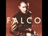 Falco - Zuviel Hitze