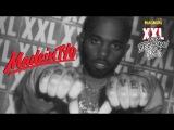 Madeintyo Profile Interview - 2017 XXL Freshman