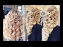 Beautiful Hair Transformations Best Hair Transformations