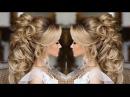 Beautiful Hair Transformations || Best Hair Transformations 3