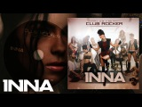 INNA - Un Momento (feat. Juan Magan) Official Single