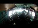 Легендарные самолеты. Ил-76 - небесный грузовик.