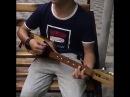 Юсуп Алиев спел песню для своей МАМЫ после ее смерти😢