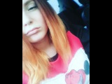 o_b_d_o_l_b_a_s_h_k_a228 video