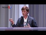 Мариупольский горсовет продолжает штатно «раздуваться»