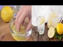 Si Tienes Estos 13 Problemas Solucionalo Con Agua De Limón En Vez De Pastillas