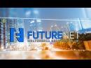 Заработай в соцсети Future Net Команда Топ Лига FN
