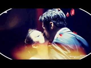 Ayaz Oyku|Ах,как же ты целуешь