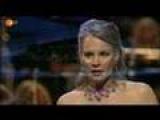 Elina Garanca - Mon coeur s'ouvre