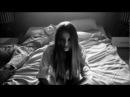 Destiny ~ Schiller Feat. Despina Vandi