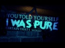 Alesana - Fatal Optimist (Official Lyric Video)