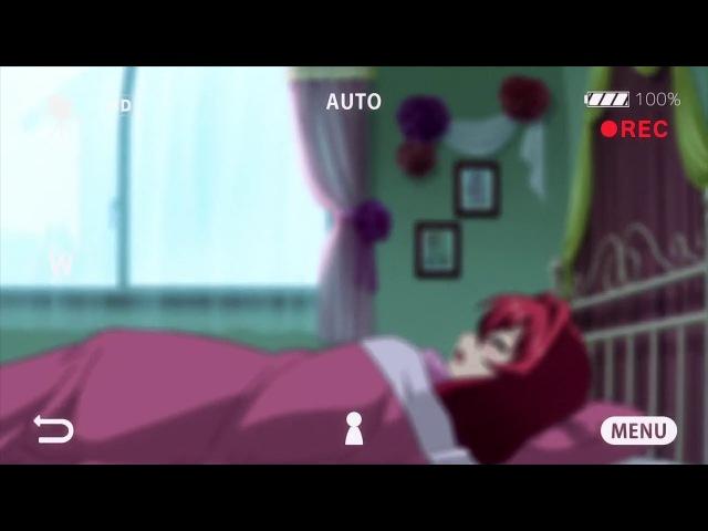 [AlFair] По велению адской сестры - OVA