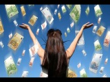 Запах денег. Ароматы с пачули от #Армэль. СветланаЛаврентьева.