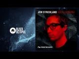 Jem Strickland Vocal Sessions (Royalty free vocals)