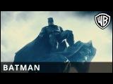 Justice League - Unite The League - Batman - Warner Bros. UK