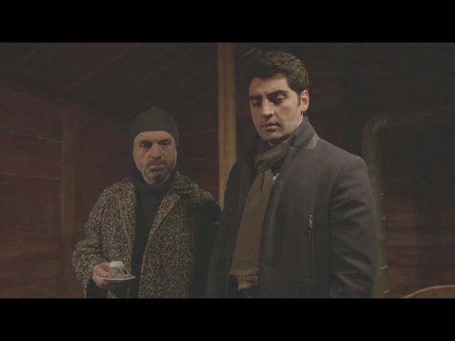 Долина Волков: Западня - серия 290 HD ( на русском )