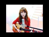 Rihanna - Love The Way You Lie (Part 2)( cover by J.Fla )