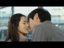 Комедия ПУГАЮЩИЙ РОМАН 2011 Южная Корея