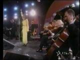 Ace of Base @ World Music Awards 1997 - Ravine