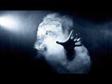 Жизнь после смерти. Откровения призраков Документальный Фильм