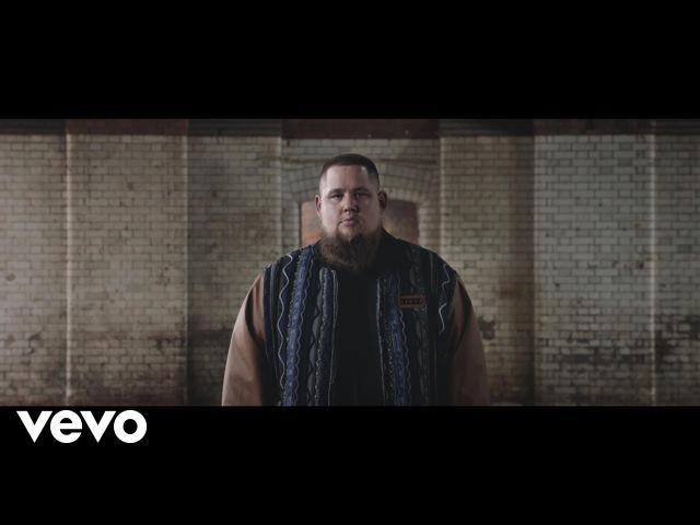 Rag'n'Bone Man - Human (Official Video)