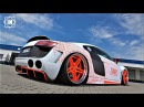 Car Music Mix 2018 🔥 Best Bass Boosted Extreme 🔥 New Electro House Music 2018