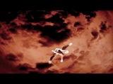 TEQUILAJAZZZ - КРОМЕ ЗВЁЗД (PIANO VERSION) неофициальное видео