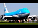 MODERN TALKING style 80s - 1985 Jet Airliner. Fly extreme magic disco Everything mix