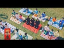 Japonia dziwna reklama Pocky w Japonii J Soul Brothers Share the loveSharehappi