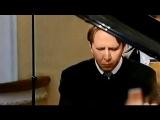 Рахманинов - Концерт для фортепиано с оркестром №3 - Михаил Плетнев (2003)