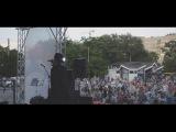 Андрей Брукс - Зажигалки cover (Егор Крид)