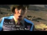 Tania Evans - Prisoner Of Love (1997)