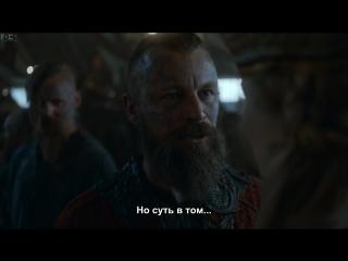 Как маленькие поросятки захрюкают, когда узнают, что старый хряк пострадал (rus sub)