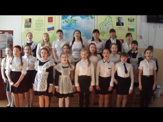 Мгк им чайковского - афиша 4 июня 2015 г - академический хор мгу имени м в ломоносова