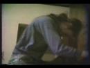 NIRVANA - 1988-XX-XX - Rehearsal In Krist's Mother's House, Aberdeen, WA, USA