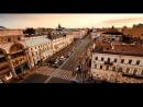 ▷Самый лучший город▷Красота Санкт Петербурга▷Северная Венеция