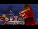 Джеки Чан Street Fighter из фильма Городской охотник 1993 Спорим, в детстве по сто раз перематывал кассету на этот момент