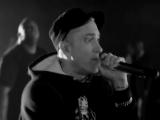 Eminem 95 слов за 15 секунд. (6.5 слов в секунду)