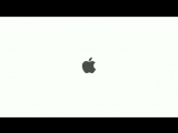 10 лет iPhone. Все рекламы!