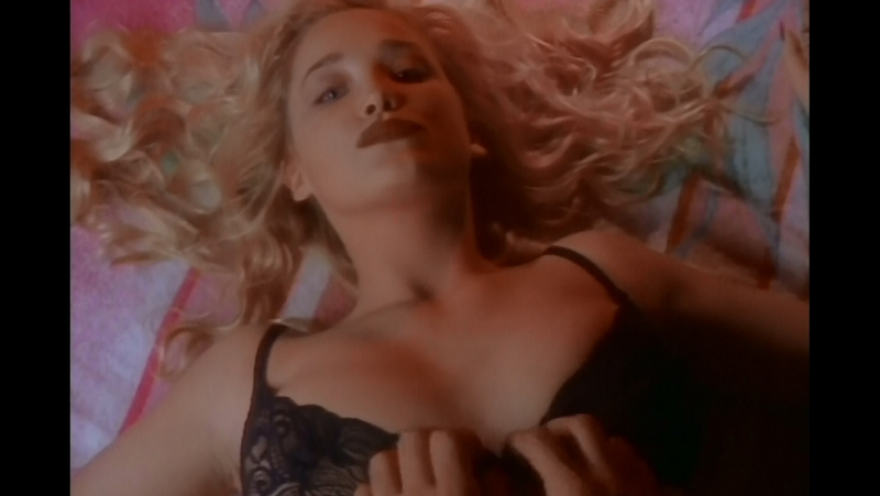 Колдовство 5: Танец с Дьяволом / Witchcraft V: Dance with the Devil (1993) Talun Hsu [RUS] DVDRip