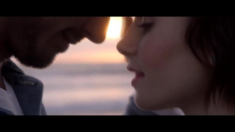 LILIKA - Поздно (Original Mix) vEdit