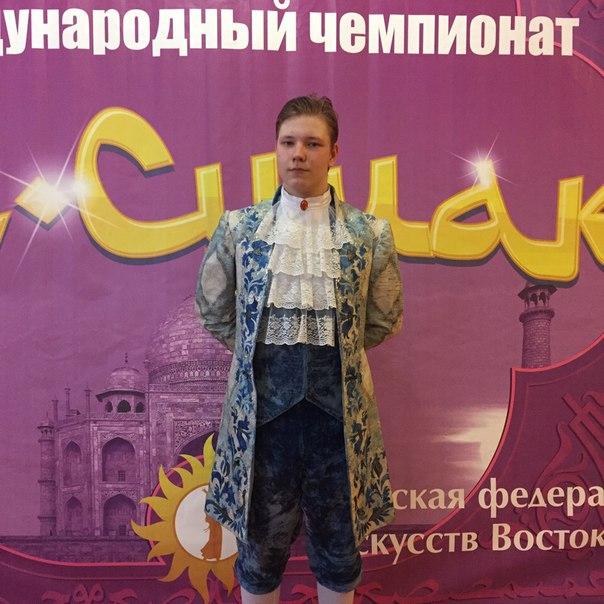 Фото №456239092 со страницы Данила Селихина
