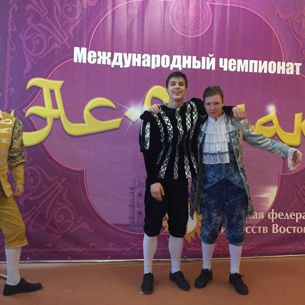 Фото №456239089 со страницы Данила Селихина