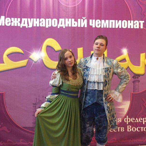 Фото №456239087 со страницы Данила Селихина