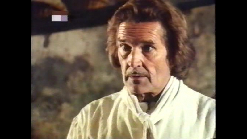 Прекрасные господа из Буа-Доре (часть 6, 1976) / Ces beaux messieurs de Bois-Dore (part 6, 1976)
