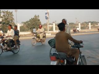 Пакистан - Карачи