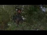 Горячие головы 2 (1993)