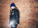 Полина Лопатина фото #17
