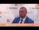 Дмитрий Потапенко сотрудникам полиции Будьте мужиками