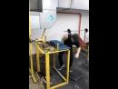 подготовка к первенство Европы по армрестлингу Нафиков Ильгиз 60 кг Нижнекамск 29 школа